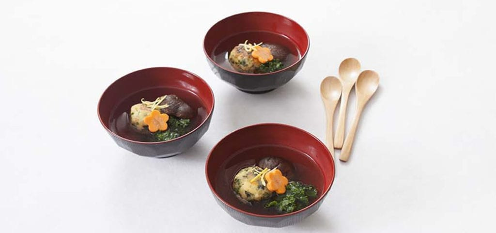Tofu:Ball:with:Soup:sydney-vegetarian-cookingclass-vegan-glutenfree-cookingschool