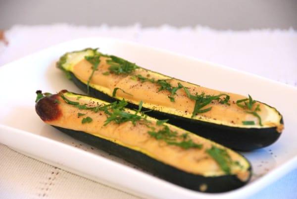 cookingwithyoshiko-dairy-free-cheese-zucchini
