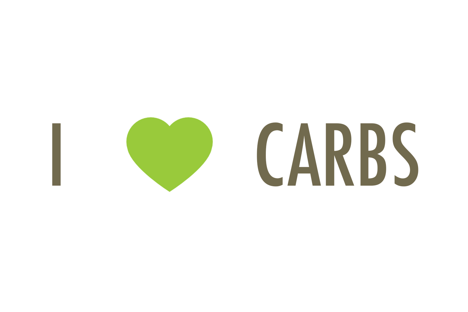I-love-carbs-ydney-vegetarian-vegan-glutenfree-cookingschool-healthy-Japanese-nightbloodsugar-konjac-Konnyaku-green -tea-plant-based