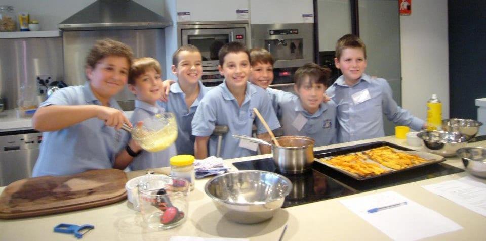 kids-event-Gift-Voucher-sydney-cooking-class-motherday-present-birthday-idea-christmas-anniversary-valentines-day-hen-night-vegetarian-cookingclass-vegan-glutenfree-cookingschool-healthy
