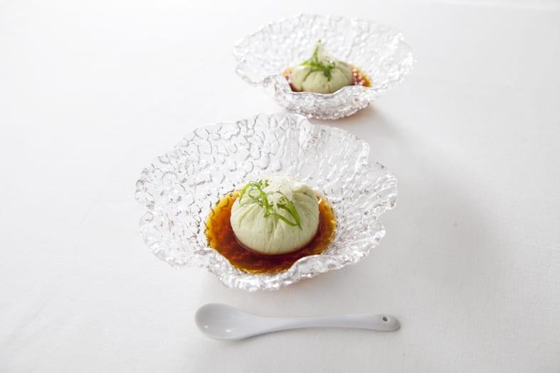 Edamame-Tofu-sydney-vegetarian-cookingclass-vegan-glutenfree-cookingschool-healthy