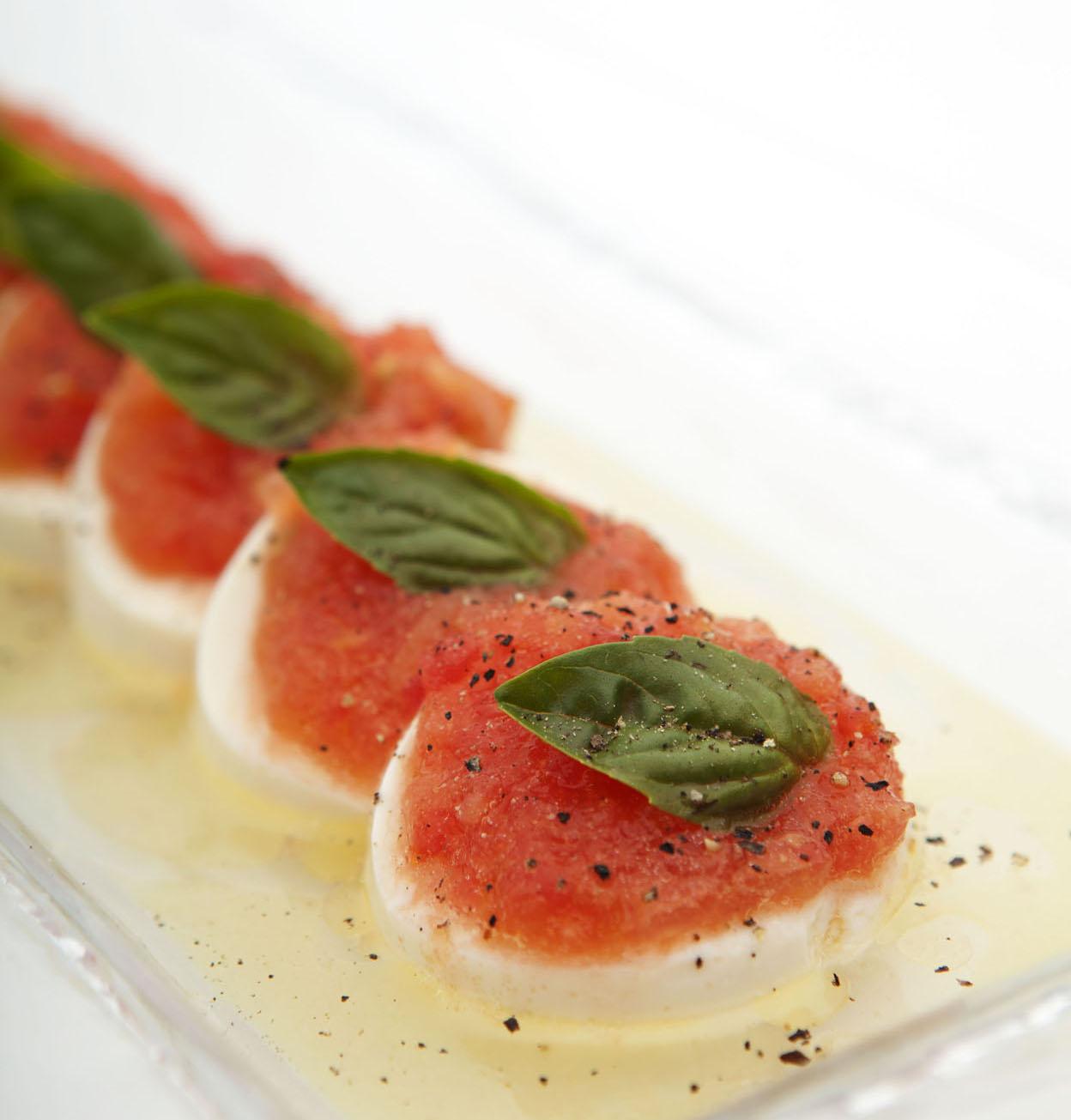 tofu-tomato-marinade-sydney-vegetarian-cookingclass-vegan-glutenfree-cookingschool-healthy