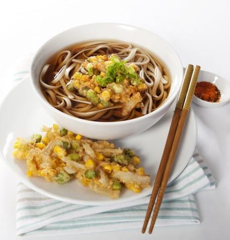 kakiage-udon-sydney-vegetarian-cookingclass-vegan-glutenfree-cookingschool-healthy.jpg