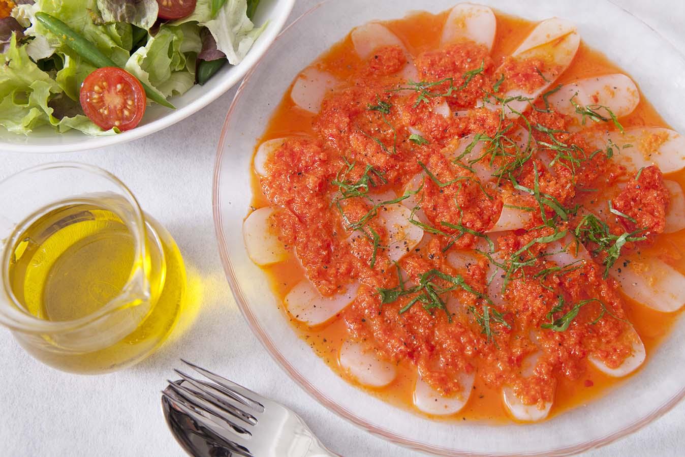 Weightloss sydney-vegetarian-cookingclass-vegan-glutenfree-cookingschool