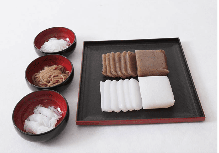 Konnyaku-tofu-tomato-marinade-sydney-vegetarian-cookingclass-vegan-glutenfree-cookingschool-healthy