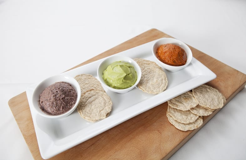 Tofu-Dips-sydney-vegetarian-cookingclass-vegan-glutenfree-cookingschool-healthy