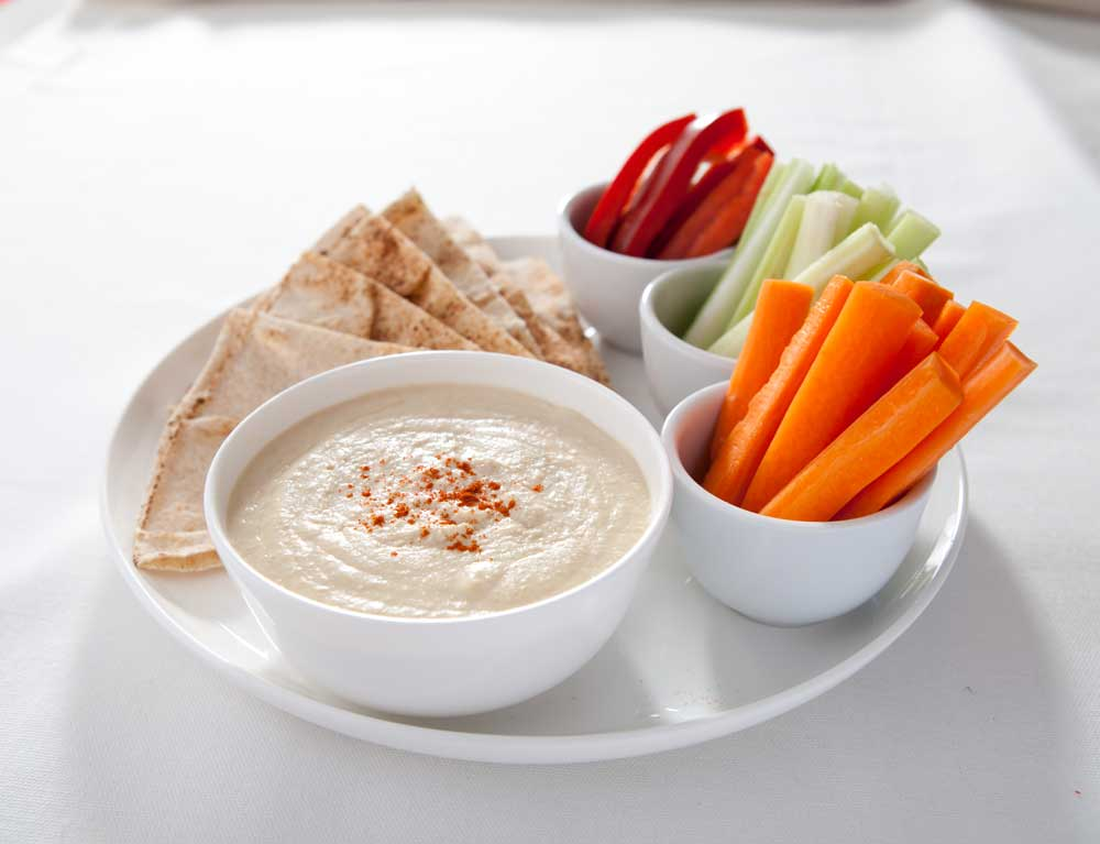 soy-hummus-sydney-vegetarian-cookingclass-vegan-glutenfree-cookingschool-healthy