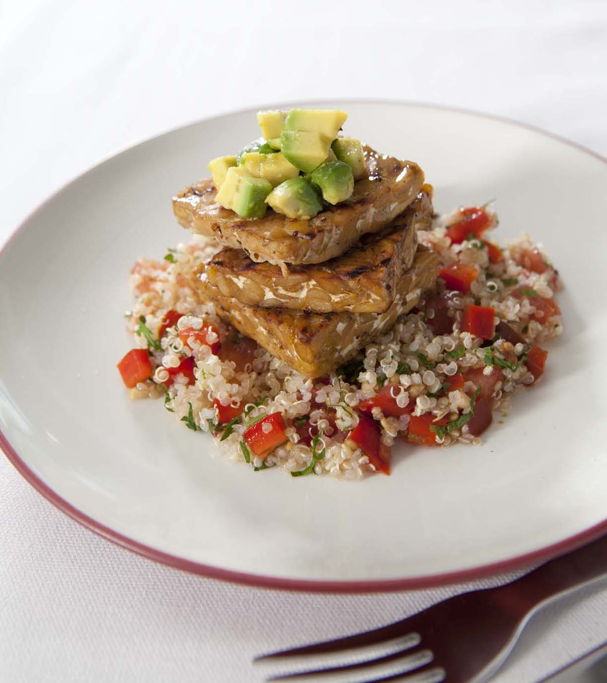 chargrilled-marinade-tempeh-with-avocado-salsa-and-summer-quinoa-salad-sydney-vegetarian-cookingclass-vegan-glutenfree-cookingschool-healthy.jpg
