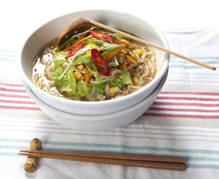 miso-ramen-sydney-vegetarian-cookingclass-vegan-glutenfree-cookingschool-healthy.jpg