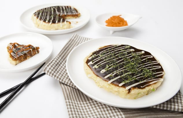 okara-okonomiyaki-sydney-vegetarian-cookingclass-vegan-glutenfree-cookingschool-healthy.jpg