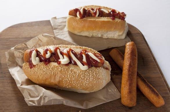 okara-sausage-sydney-vegetarian-cookingclass-vegan-glutenfree-cookingschool-healthy.jpg