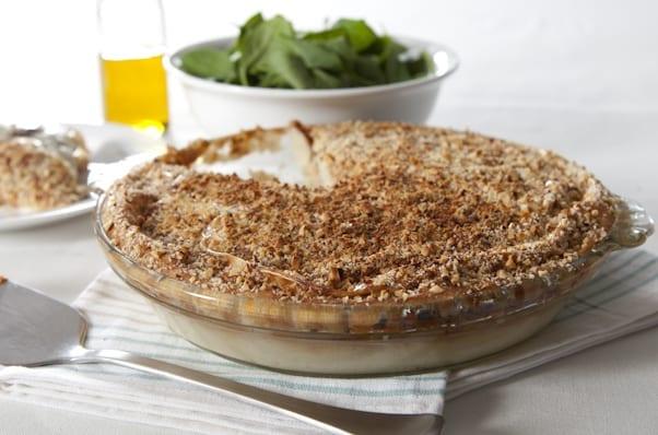 potato-pie-sydney-vegetarian-cookingclass-vegan-glutenfree-cookingschool-healthy.jpg