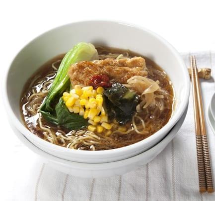 shoyu-ramen-soy-sauce-based-sydney-vegetarian-cookingclass-vegan-glutenfree-cookingschool-healthy.jpg