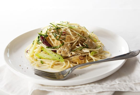 spaghetti-tofu-and-celery-peperoncino-sydney-vegetarian-cookingclass-vegan-glutenfree-cookingschool-healthy.jpg