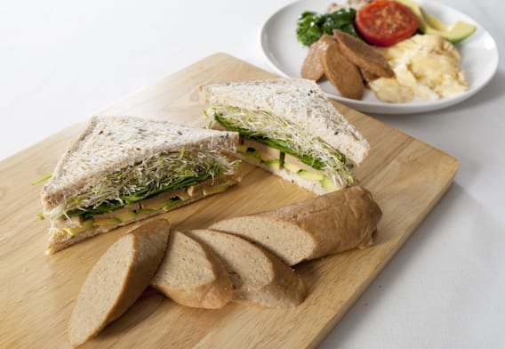 tofu-and-tofuskin-sausage-sydney-vegetarian-cookingclass-vegan-glutenfree-cookingschool-healthy