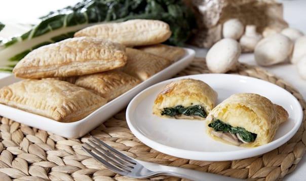 tofu-ricotta-mushroom-spinach-pie-sydney-vegetarian-cookingclass-vegan-glutenfree-cookingschool-healthy.jpg