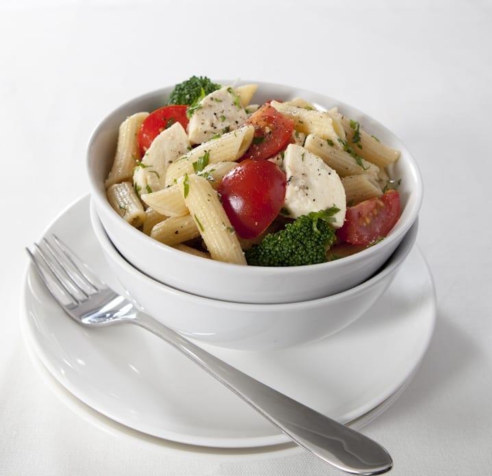 tofu-ricotta-pasta-sydney-vegetarian-cookingclass-vegan-glutenfree-cookingschool-healthy.jpg