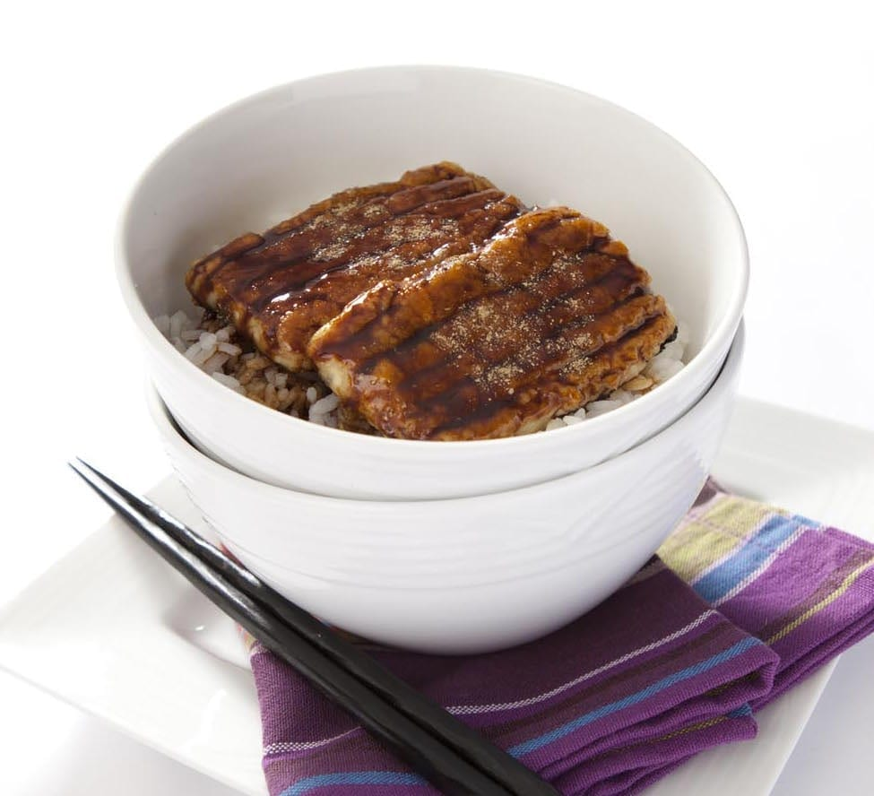 unagi-donburi-sydney-vegetarian-cookingclass-vegan-glutenfree-cookingschool-healthy.jpg