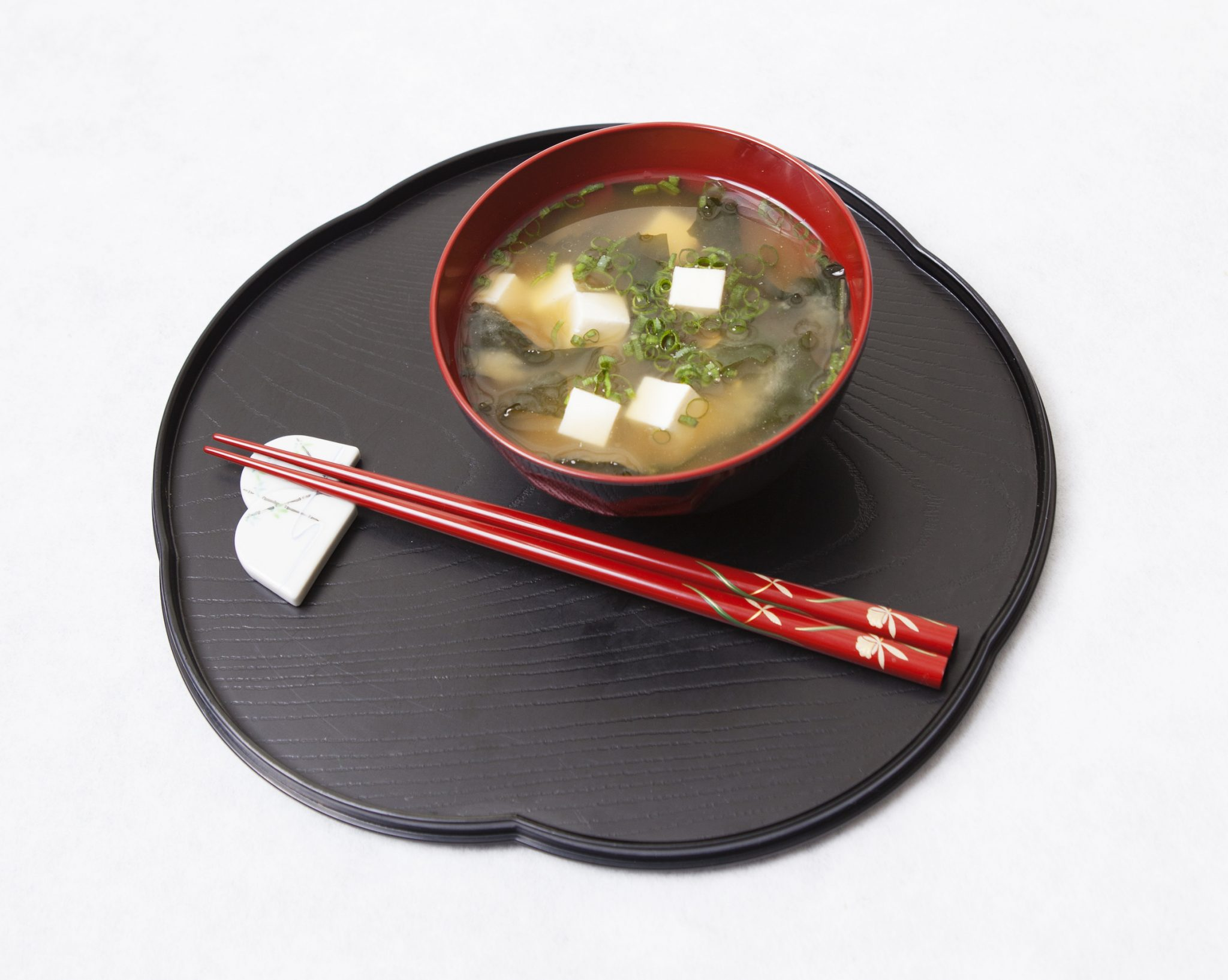 Miso-Soup-sydney-vegetarian-cookingclass-vegan-glutenfree-cookingschool-healthy-Japanese