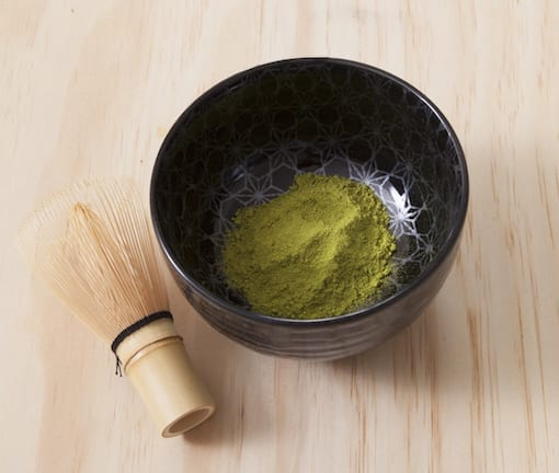 mathca_greentea_Japanese_superfoods