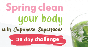 Japanese_Cooking_Class_30-day-challenge