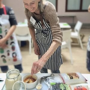 Japanese_Cooking_Class_Healthy-Gut-with-Superfoods3