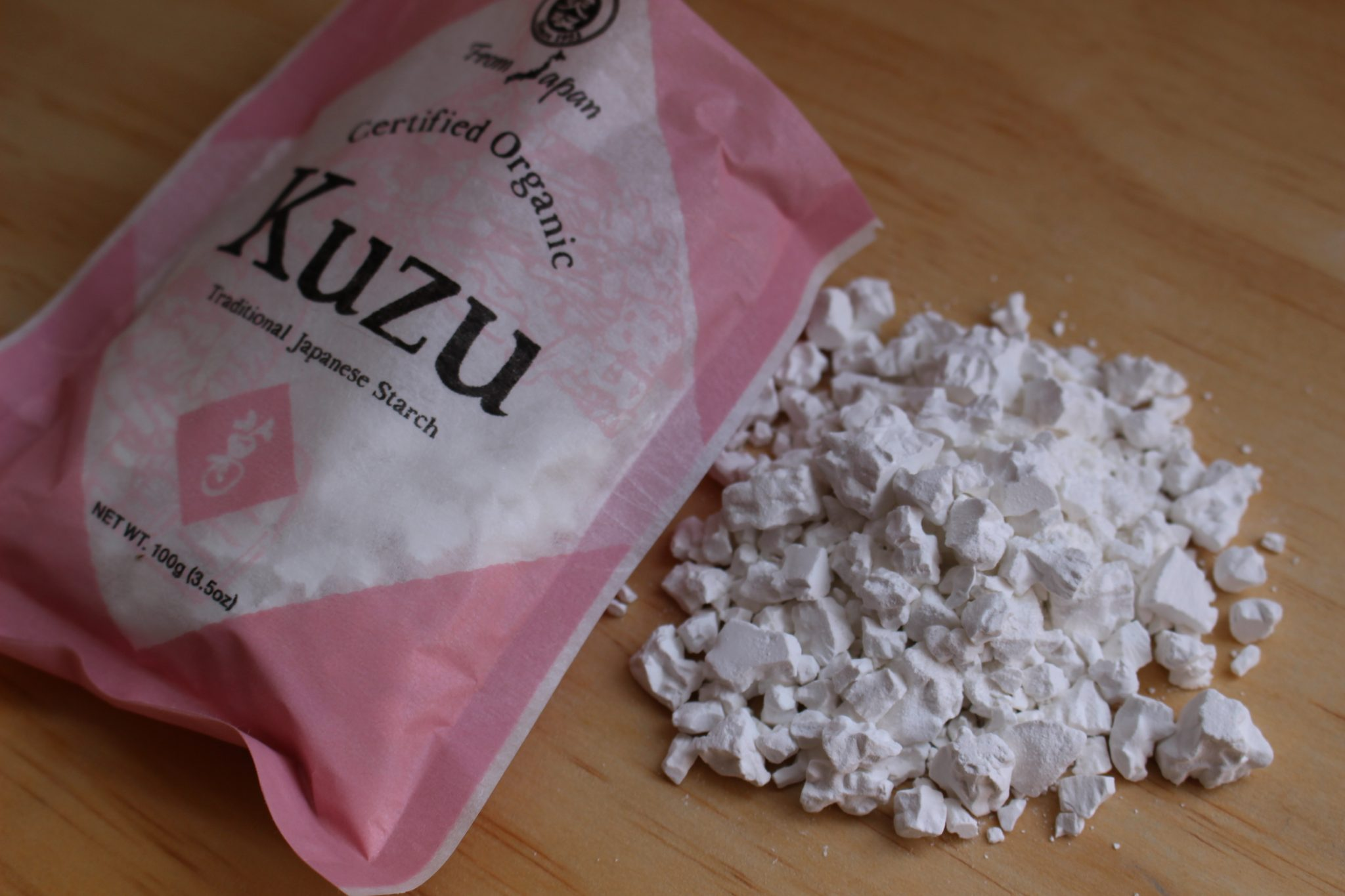 Japanese_Cooking_Class_Kuzu_1_packet_horizonal