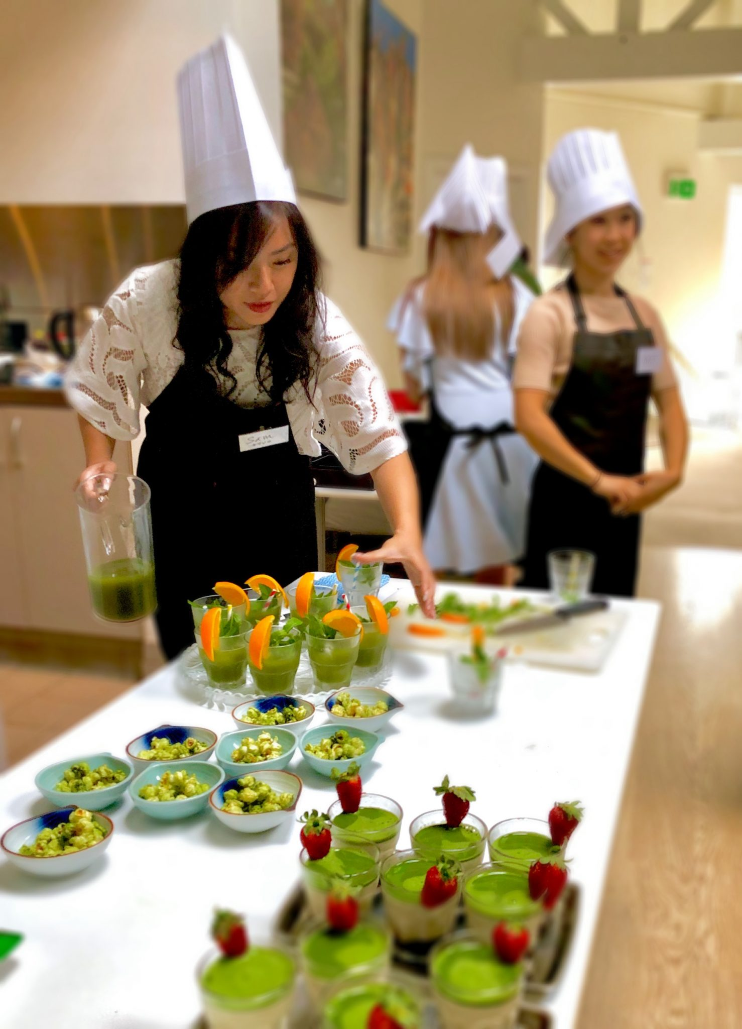Japanese_Cooking_Class_Matcha_2