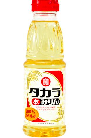 Japanese_Cooking_Class_Mirin_7_takara-hon-mirin