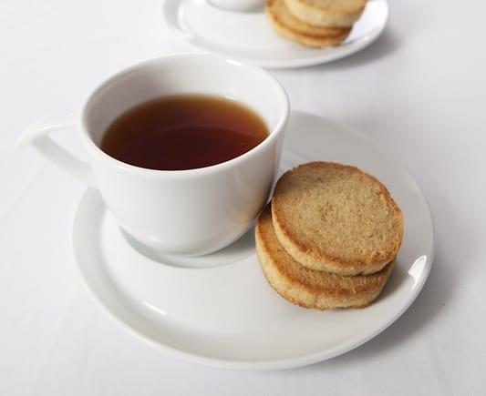 Japanese_Cooking_Class_Okara-Cookies