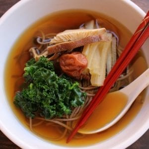 Japanese_Cooking_Class_Superfoods-as-Medicine3